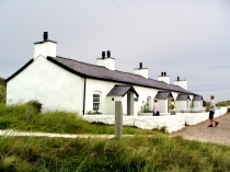 Picture of Island Cottages