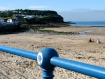 Picture of The Seafront  Anglesey