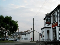 Picture of Public House in Village Square