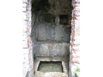 Picture of Well House Interior