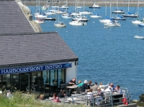 Picture of Harbourfront Bistro