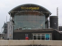 Picture of Techniquest