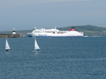 Picture of Stena Line Ferries