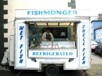 Picture of West Wales Fishmonger