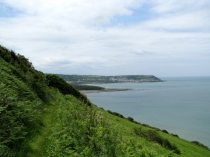 Picture of Ceredigion Coastal Path
